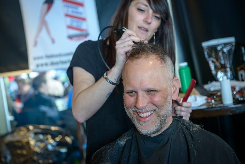2018 RS Balding For Dollars GLC HR-91.jpg