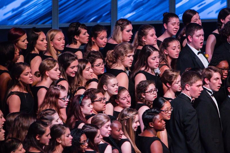 1143 Apex HS Choral Dept - Spring Concert 4-21-16.jpg