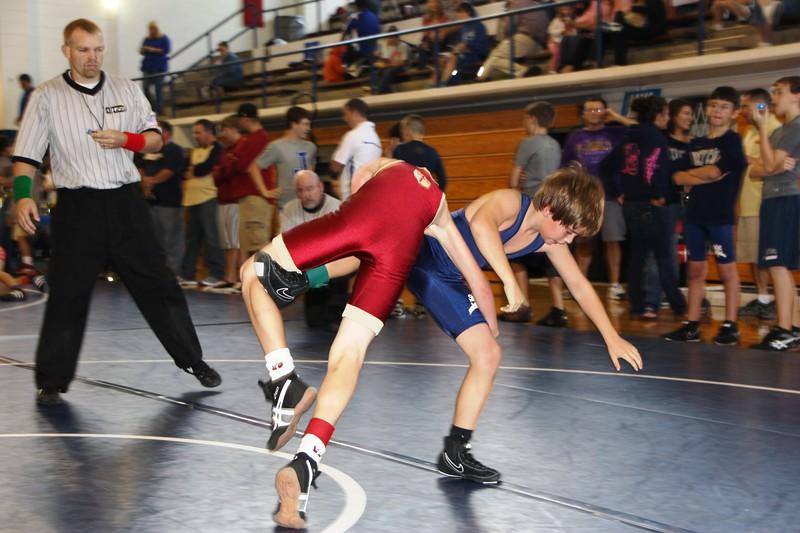 Middle School & 8th Wrestling 077.JPG