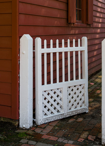 ©2011-2019 Dennis A. Mook; All Rights Reserved; Colonial Williamsburg-700650.jpg