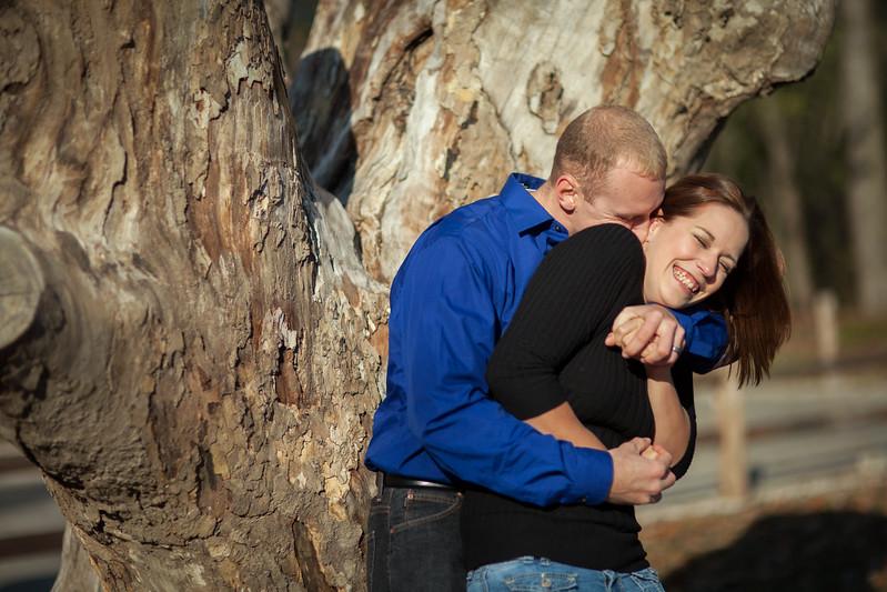 RLVest-Engagement-Session-Jefferson-City-MO-Wedding-Photographer-Missouri-River-10282012 (7 of 11).jpg