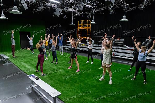 2020-01-12 Rehearsal