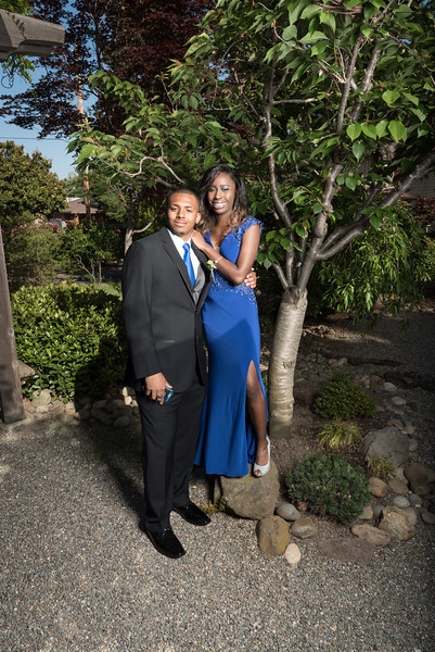 MauriceProm2017 (71 of 71).jpg