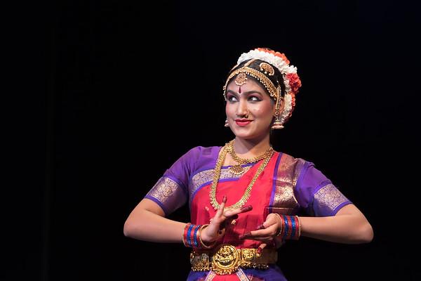 2018 Rishita Pai Arengetram