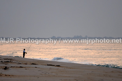 Gilgo Beach, NY