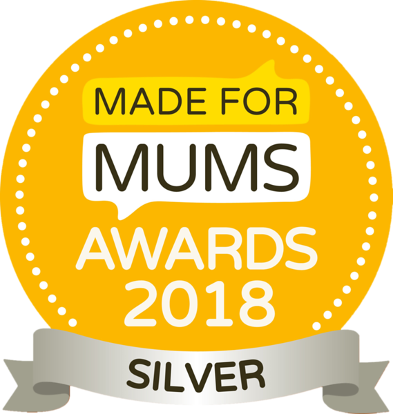 Izmi_Award_Made_For_Mums_Awards_2018_Best_Baby_Carrier_Silver.png