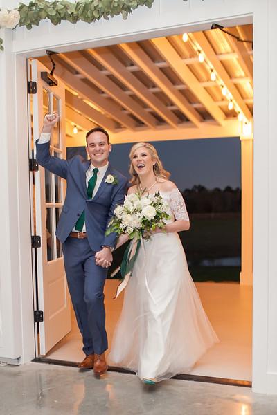 Houston Wedding Photography ~ Laurenand Caleb-1327.jpg