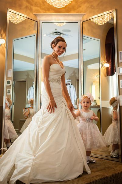 Wedding - Thomas Garza Photography-225.jpg