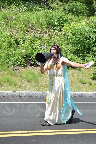 Parade July 4 BH SH (10).JPG