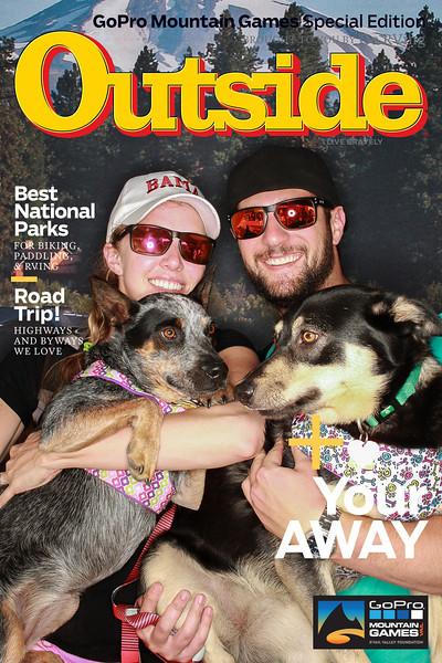 Outside Magazine at GoPro Mountain Games 2014-707.jpg