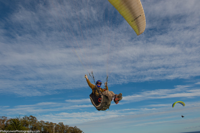 Paragliders in Carpinteria-27.jpg