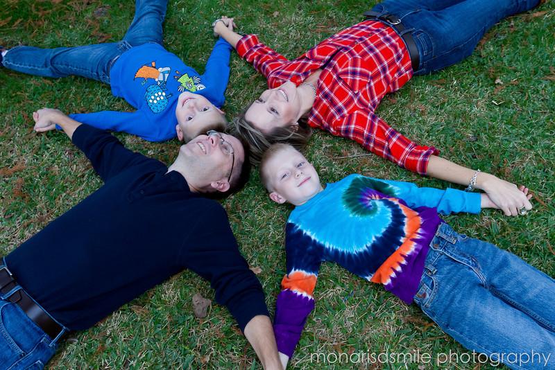 Purtzer Family-580.jpg