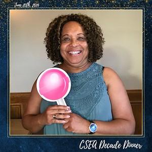CSEA Awards 6_20_19