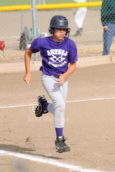 Axtell Boys Baseball 10.jpg