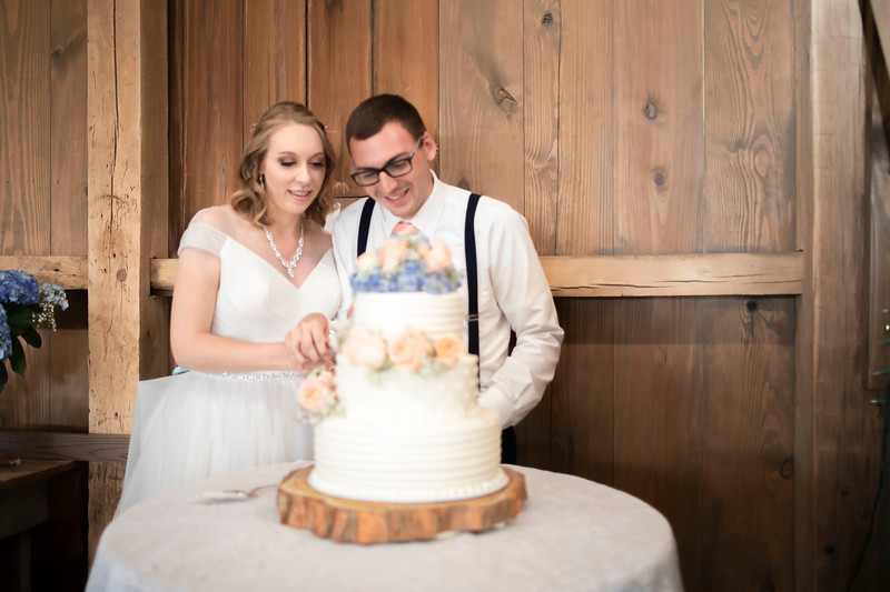 Morgan & Austin Wedding - 550.jpg