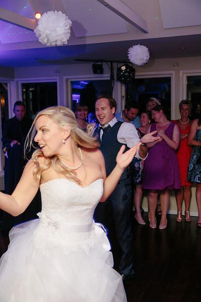 Adam & Katies Wedding (981 of 1081).jpg