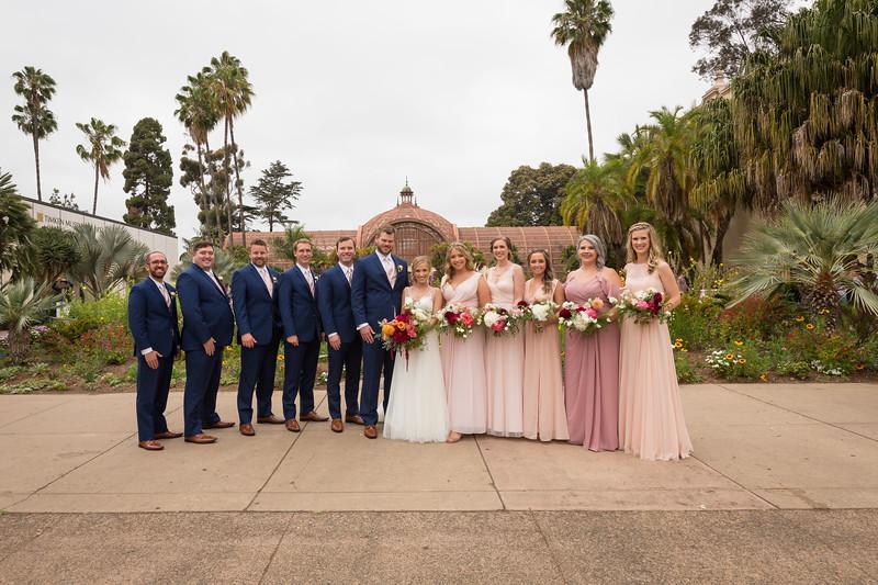 Bridal Party-359-0017.jpg