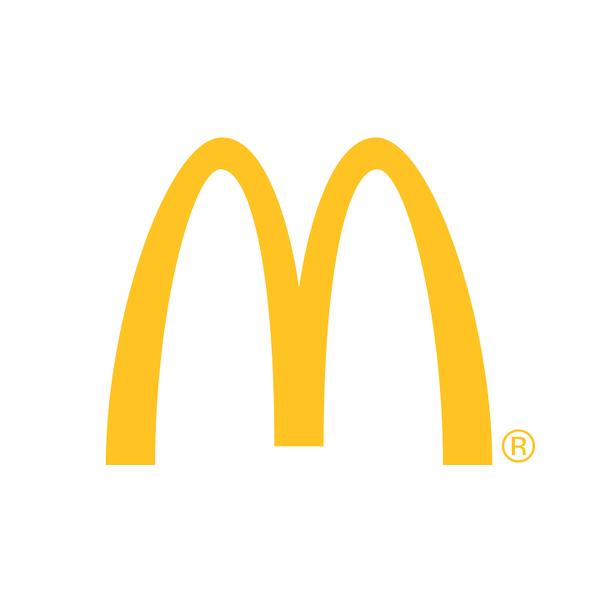 logo_mcdonalds_9929980605aba73c4ed0fa_7.jpg