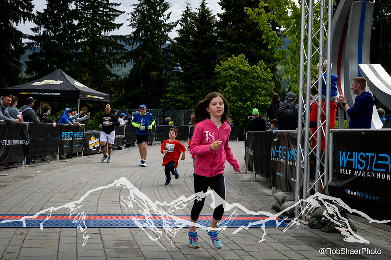 2018 SR WHM Finish Line-2490.jpg