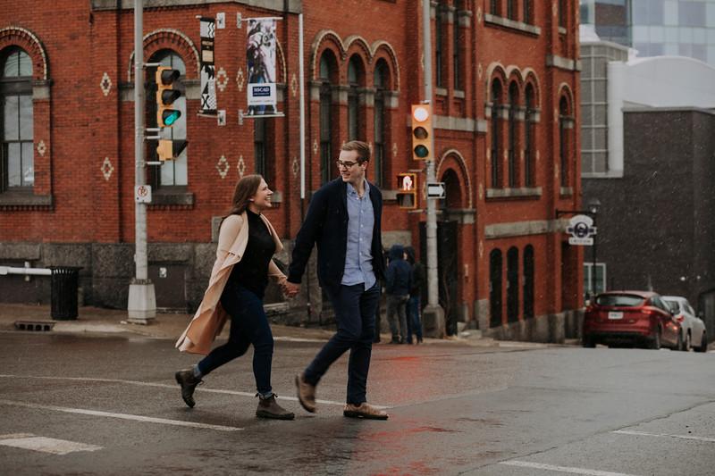 Mallory&Matt_Engagement20191222-17.jpg