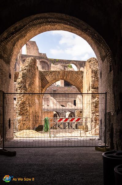 Rome-6096.jpg