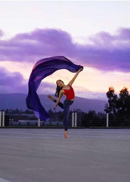 Dancer2495.jpg