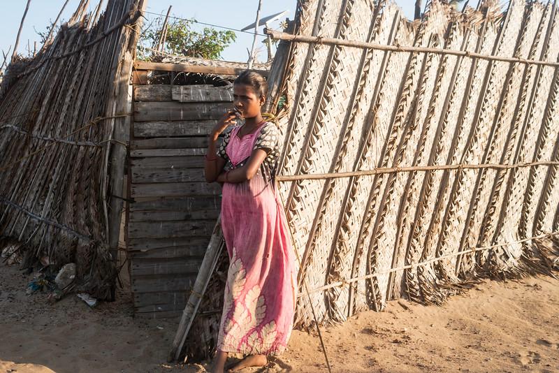Sharmila 1.jpg