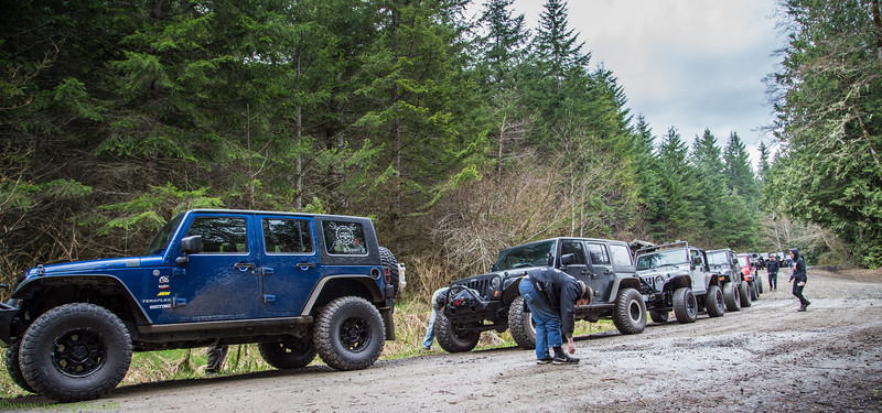 Blackout-jeep-club-elbee-WA-western-Pacific-north-west-PNW-ORV-offroad-Trails-18.jpg