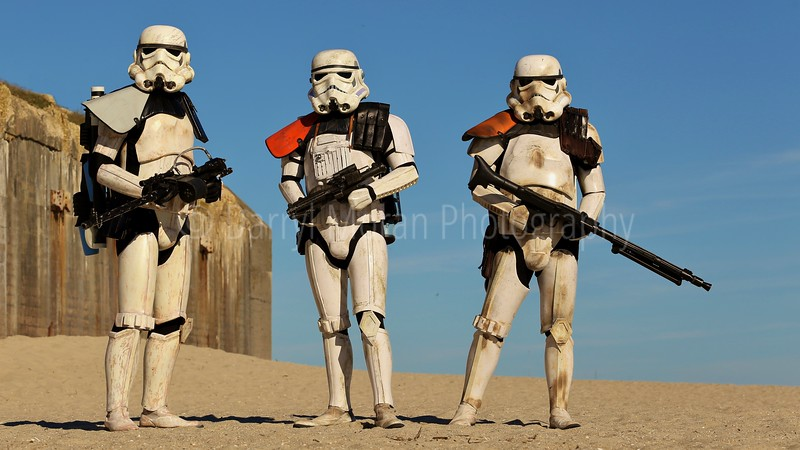 Star Wars A New Hope Photoshoot- Tosche Station on Tatooine (297).JPG