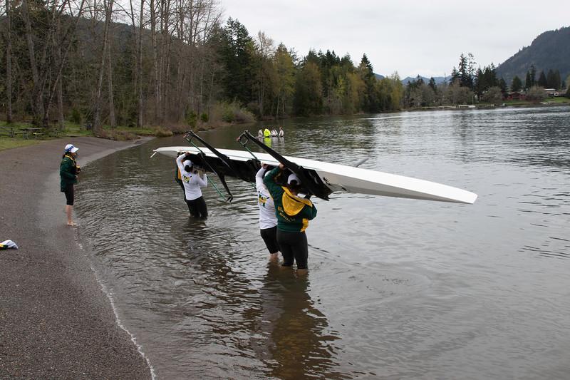 Rowing-364.jpg