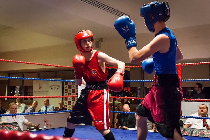 -Boxing Event March 5 2016Boxing Event March 5 2016-15650565.jpg