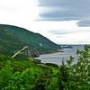 Cabot Trail, Nova Scotia, CA - 11