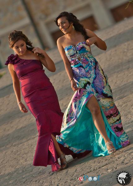 Prom Photos 5 5 12