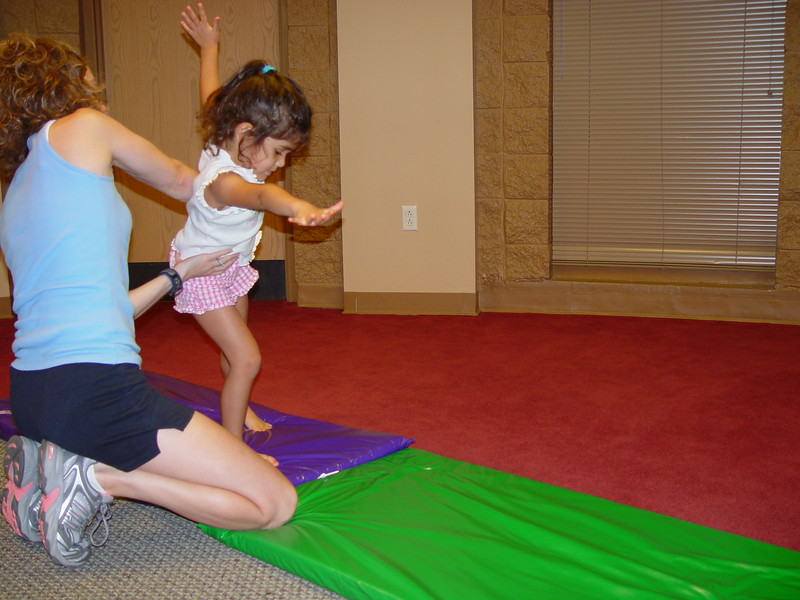 cartwheel time.jpg