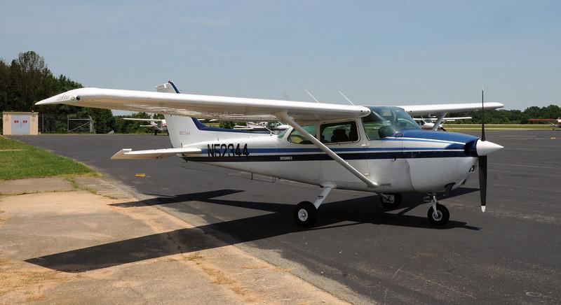 Aero II Shot 3.jpg