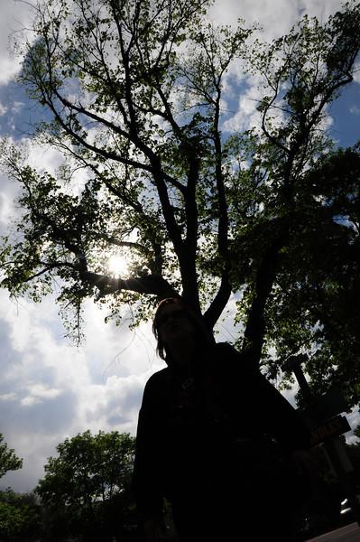 201205_DenverSD_0349.JPG