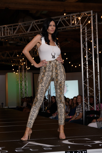 Knoxville Fashion Week Friday-416.jpg