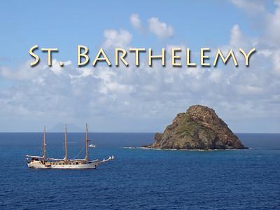 2010 03 27 | St. Barts