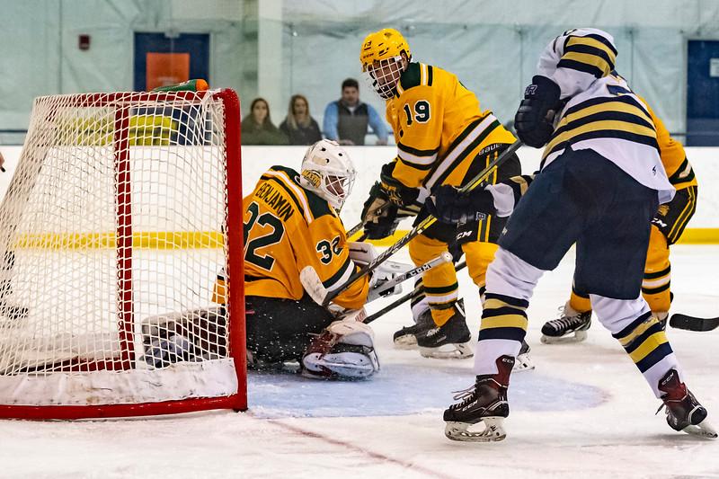2019-02-08-NAVY-Hockey-vs-George-Mason-59.jpg