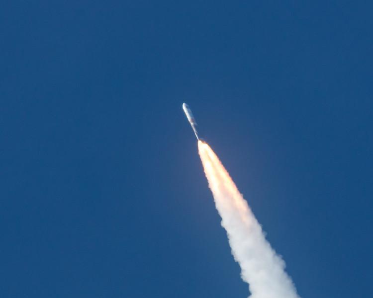 Launch_011218_DeltaIV_7034.jpg