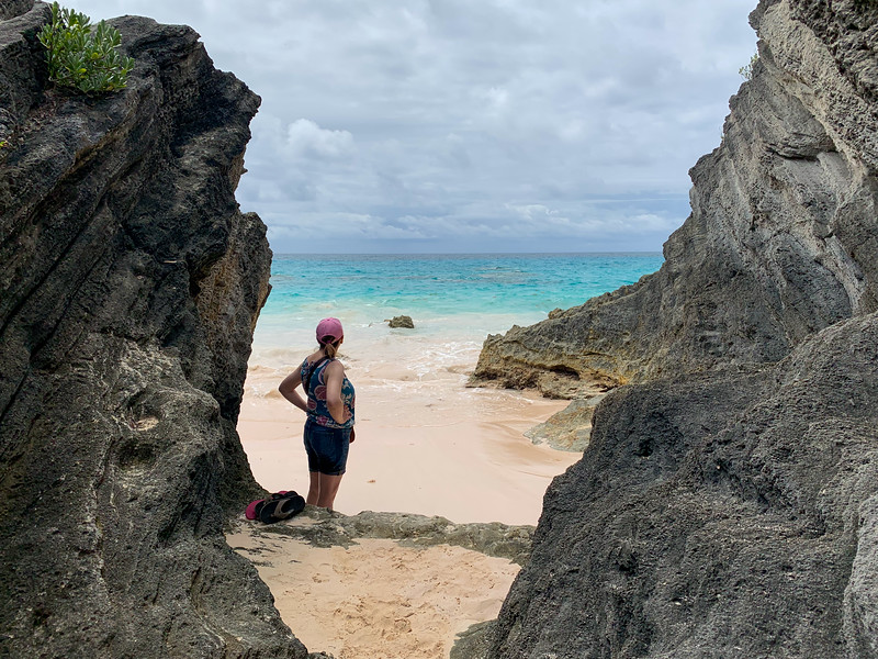 Bermuda-2019-25.jpg