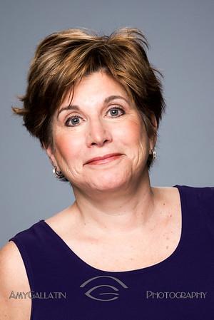 Jill Abel