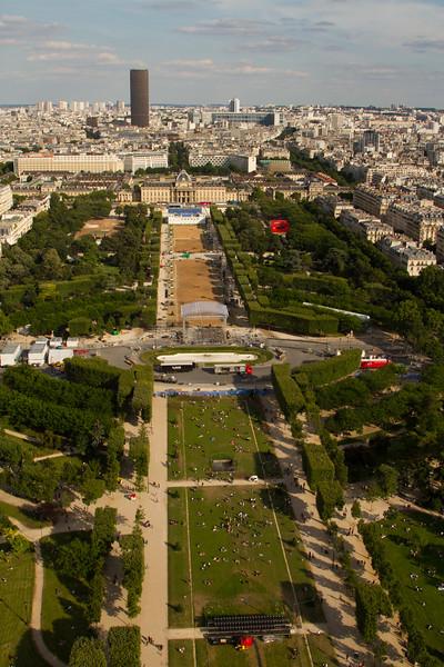 Eiffel6.jpg