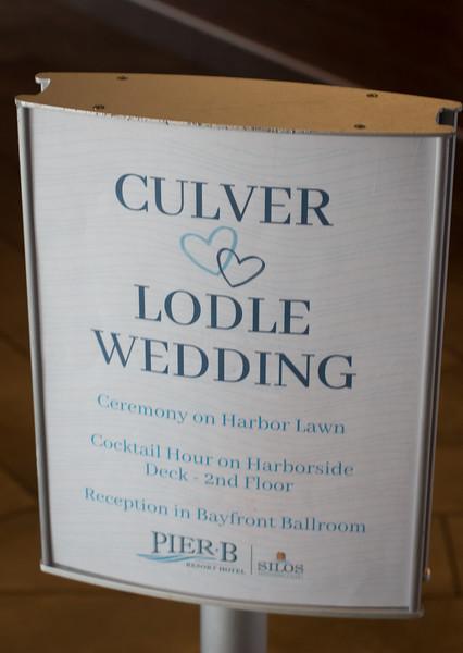 Lodle Wedding-161.jpg