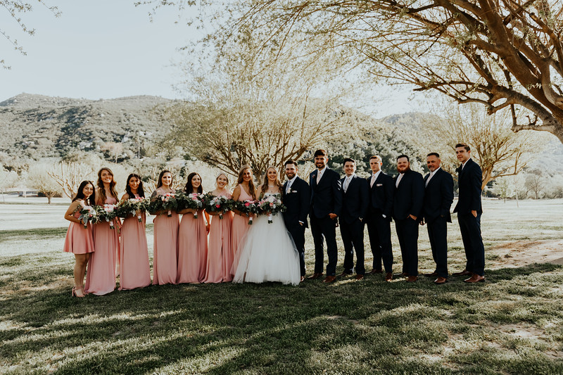 Casey-Wedding-9985.jpg