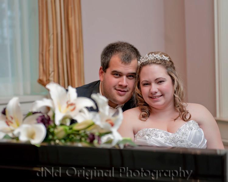 251 Ashton & Norman Wedding.jpg