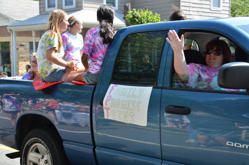 2012 Septemberfest Parade191.jpg