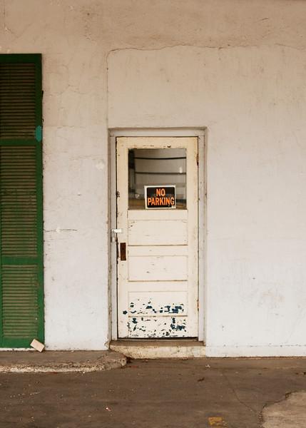 2009-02-28 Do not park greenwood ms5632.jpg