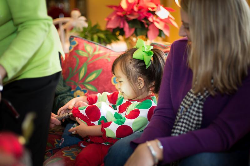12Dec_Christmas_046.jpg