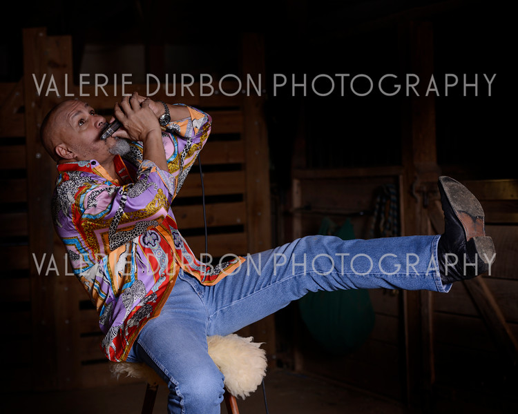 Valerie Durbon Photography 7767.jpg